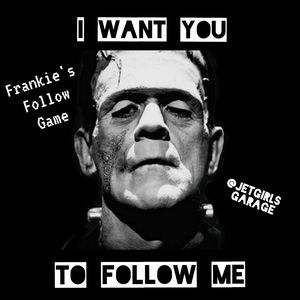 Follow Game!🙏Help me reach 40k! Tag your PFFs!🙏